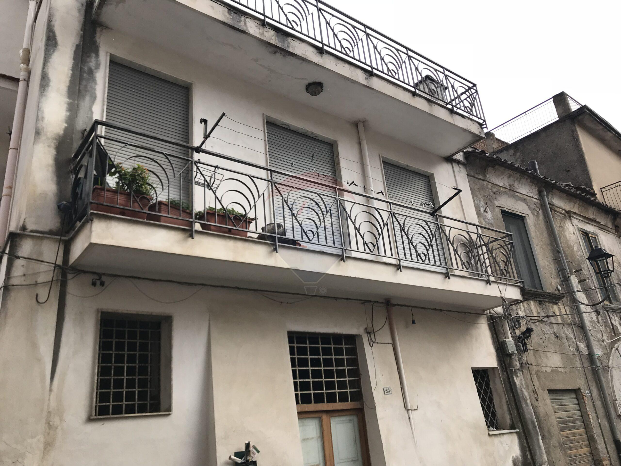 Vendita Appartamento Via Calvanese, 15 Roccapiemonte, SA