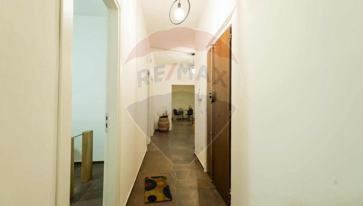 Vendesi appartamento Nocera Inferiore-2