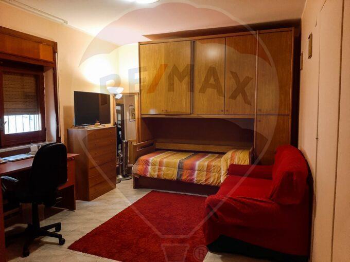 Appartamento-Nocera-Inferiore-Via E. Astuti-11