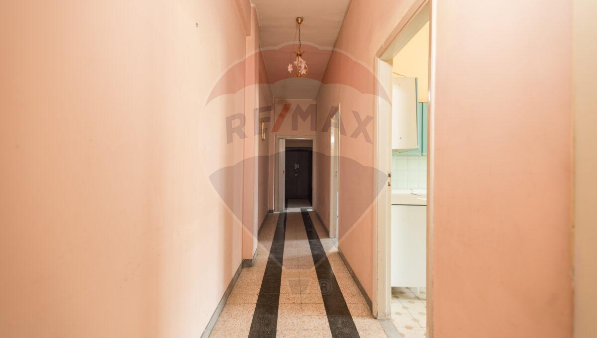Vendesi appartamento Nocera Inferiore-14