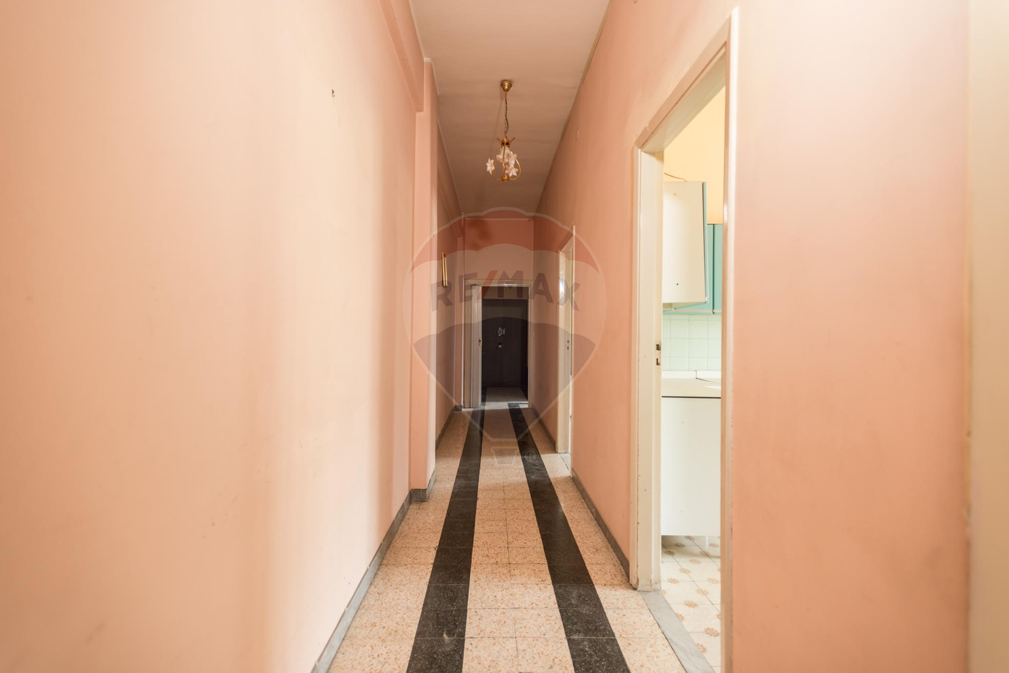 Appartamento – Nocera Inferiore