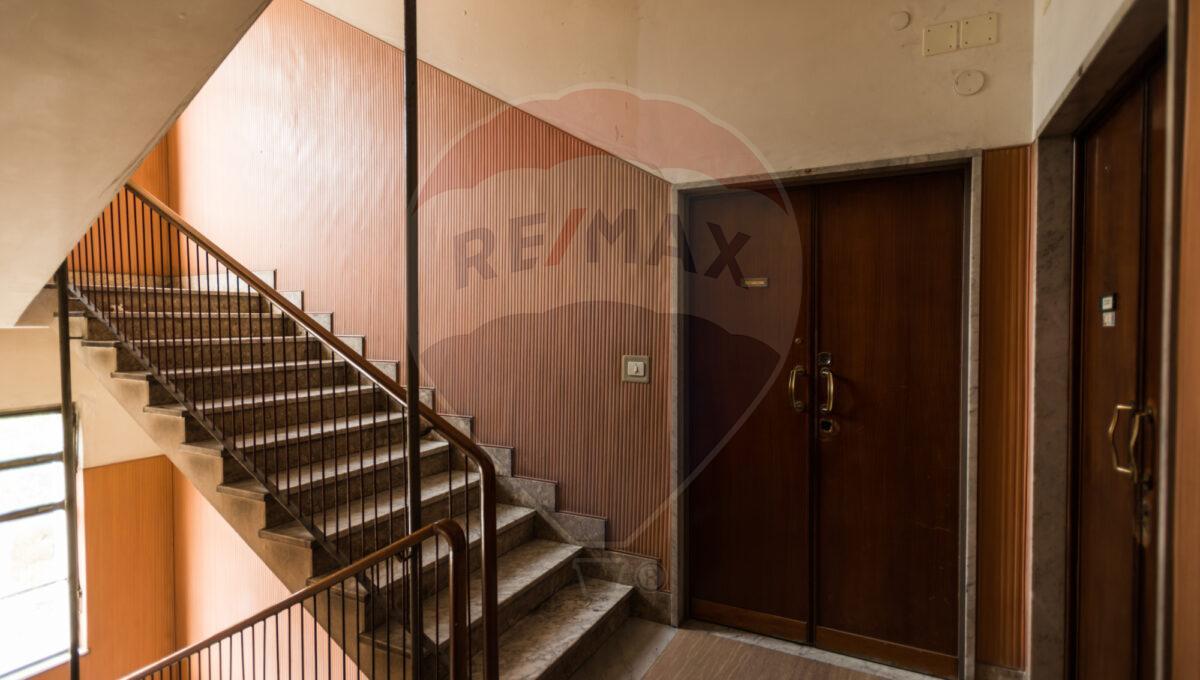 Vendesi appartamento Nocera Inferiore-19
