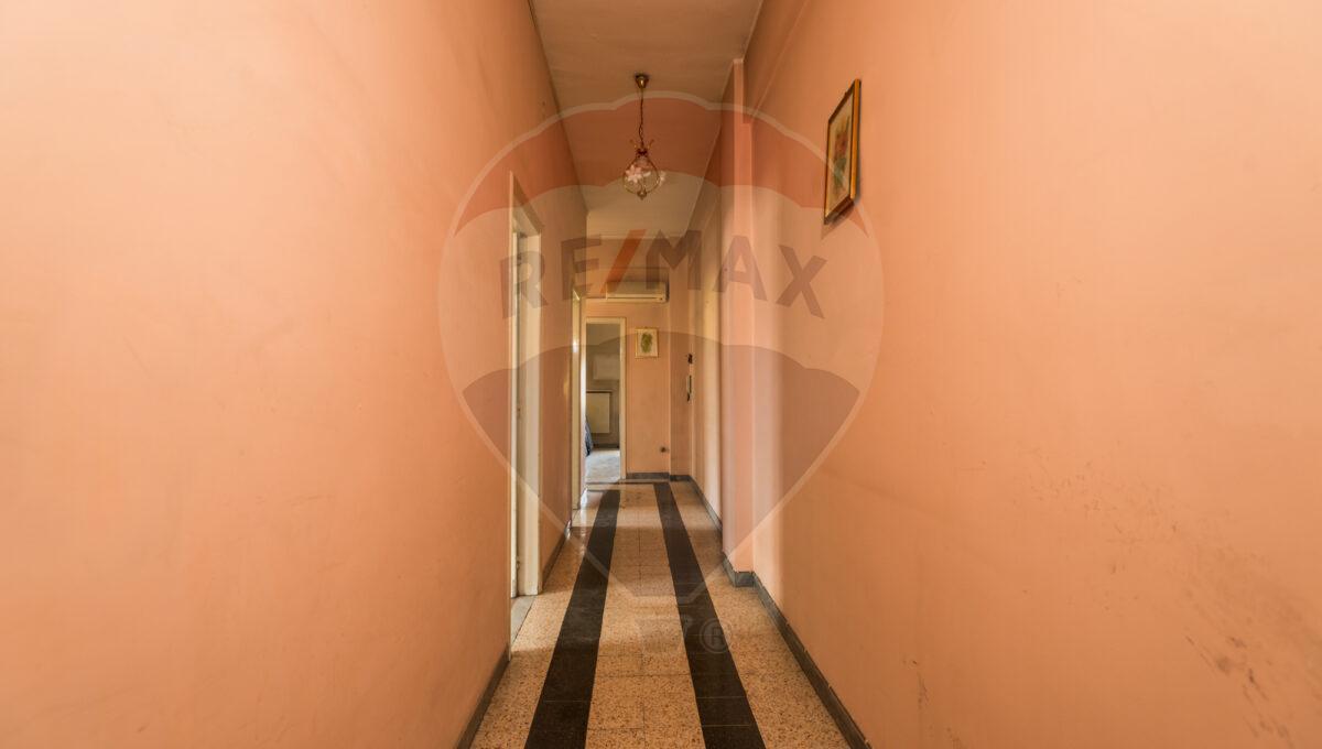 Vendesi appartamento Nocera Inferiore-3