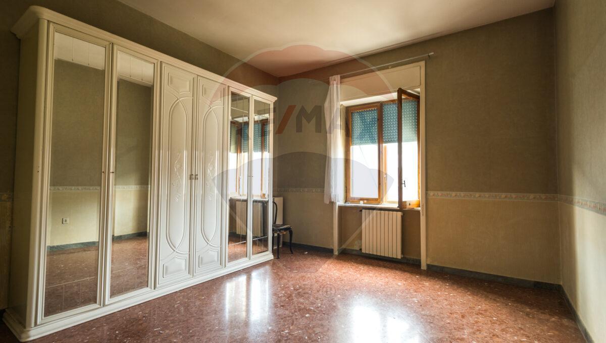 Vendesi appartamento Nocera Inferiore-4
