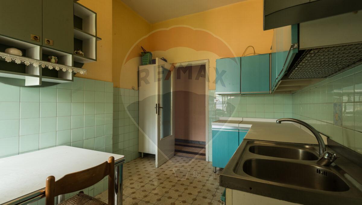 Vendesi appartamento Nocera Inferiore-7