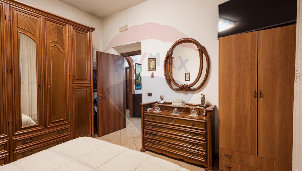 Vendesi appartamento - nocera inferiore - remax-12