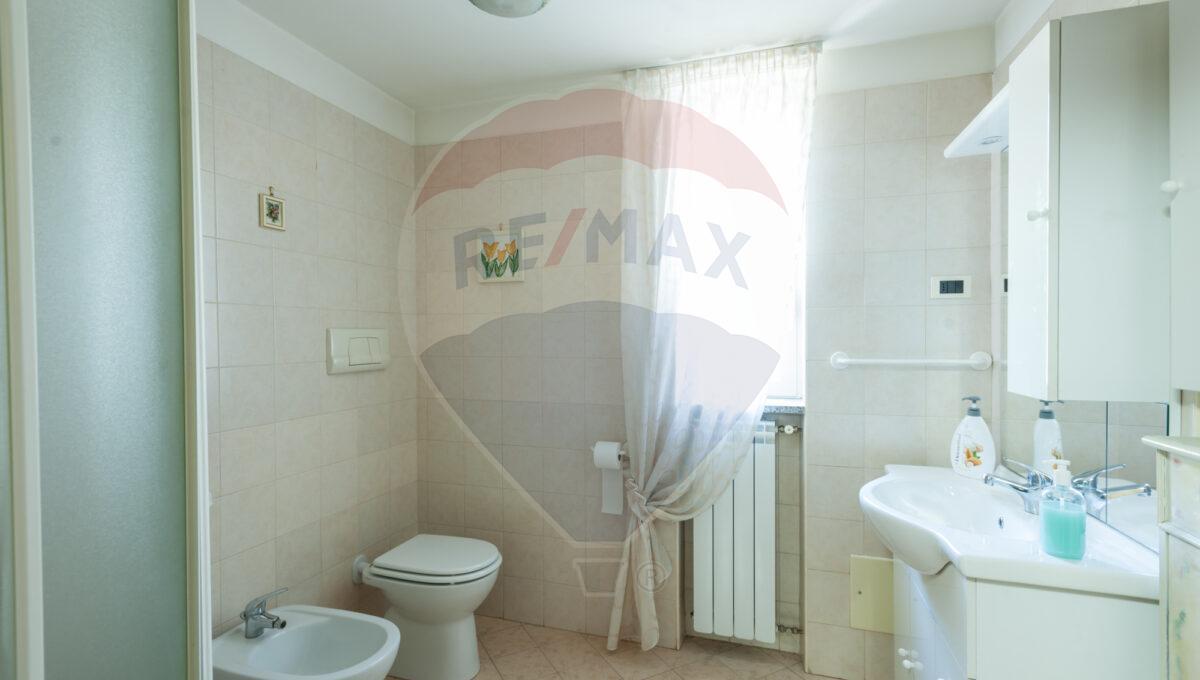 Vendesi appartamento - nocera inferiore - remax-15