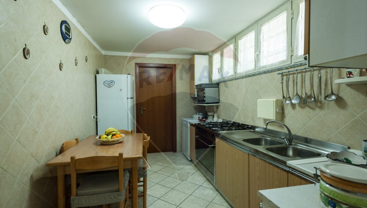 Vendesi appartamento - nocera inferiore - remax-9