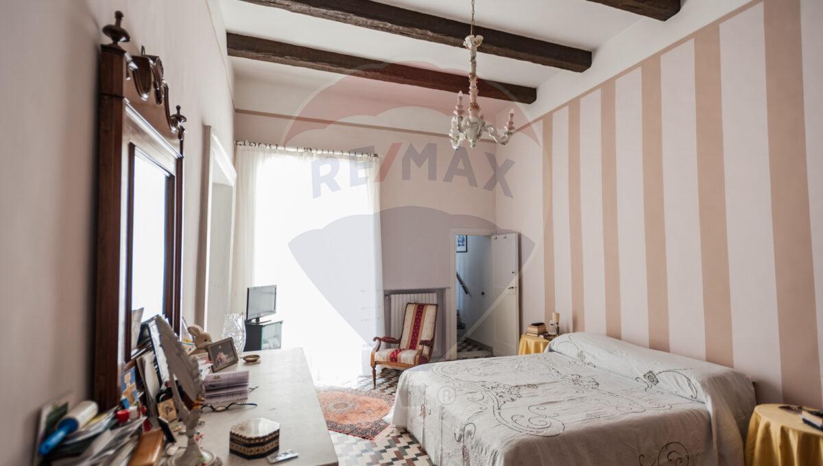 Vendita Appartamento-Cava de tirreni-Remaxinfinity-10