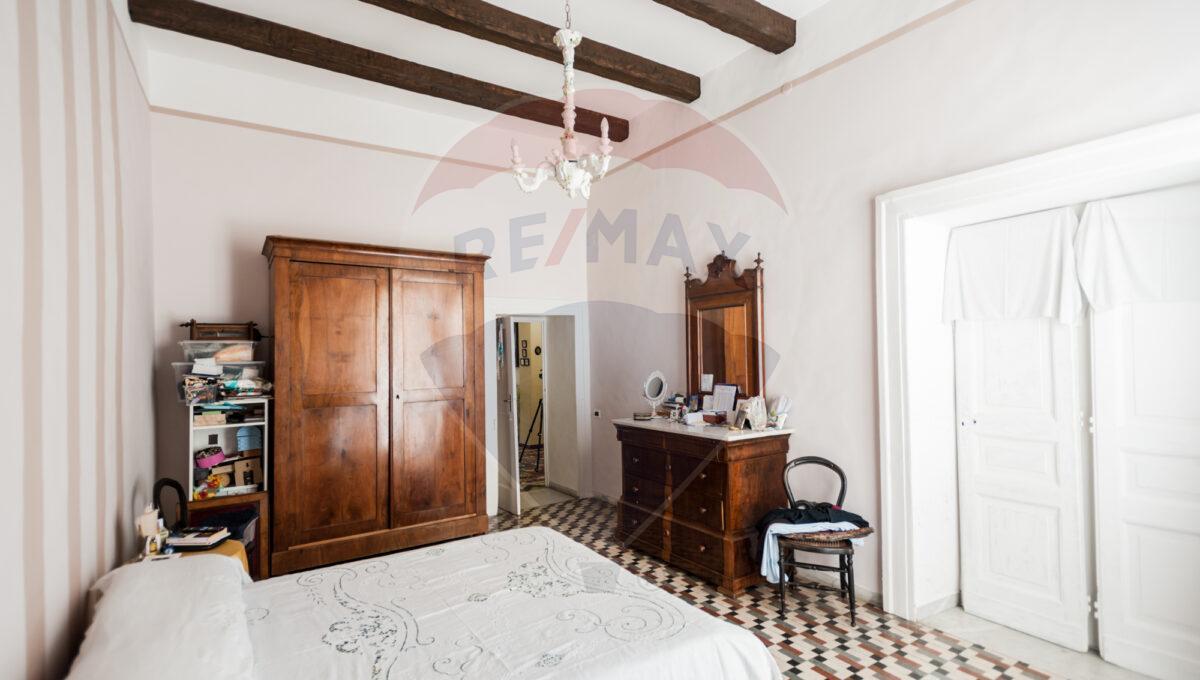 Vendita Appartamento-Cava de tirreni-Remaxinfinity-11