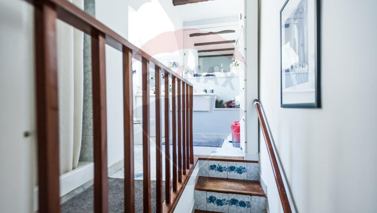 Vendita Appartamento-Cava de tirreni-Remaxinfinity-12