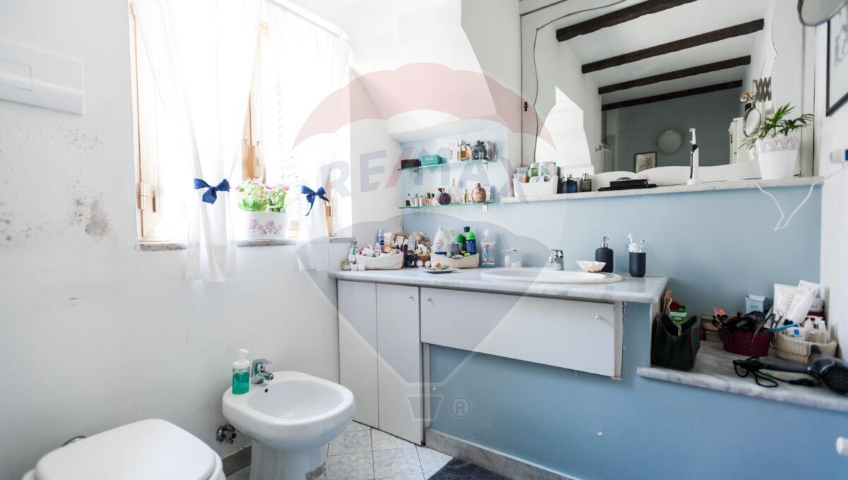 Vendita Appartamento-Cava de tirreni-Remaxinfinity-14