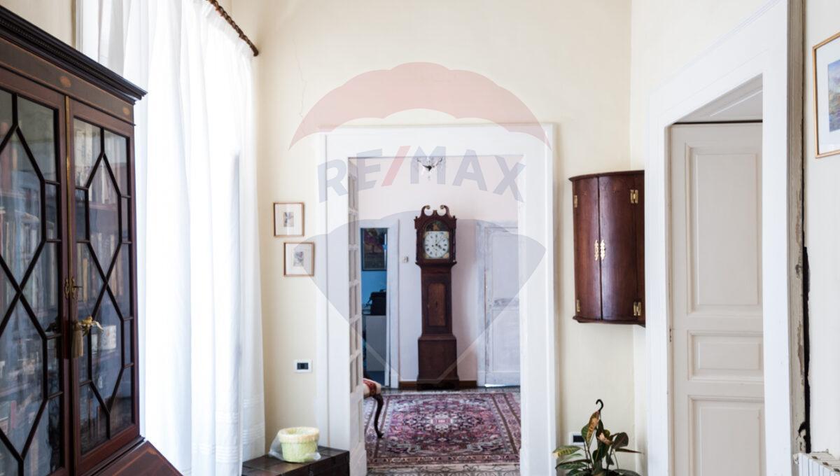 Vendita Appartamento-Cava de tirreni-Remaxinfinity-19