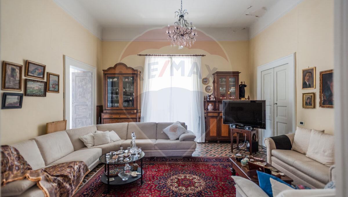 Vendita Appartamento-Cava de tirreni-Remaxinfinity-22
