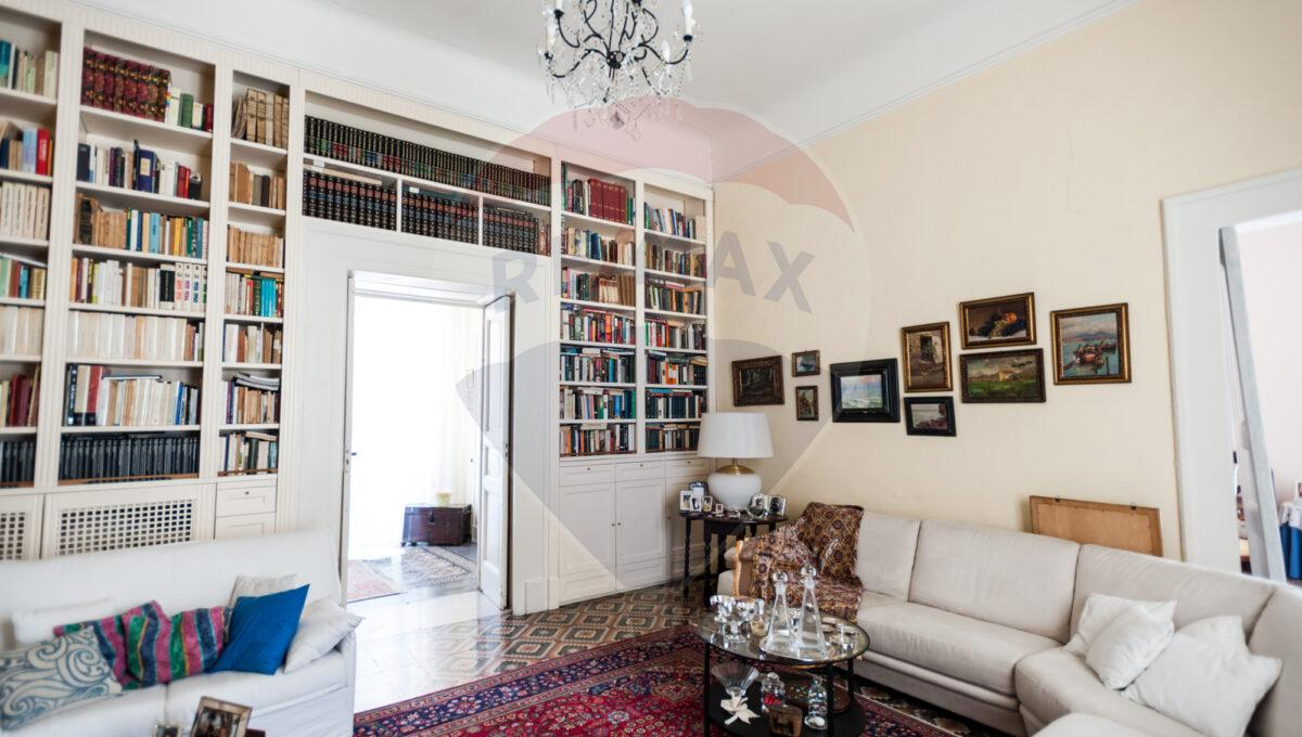 Vendita Appartamento-Cava de tirreni-Remaxinfinity-24