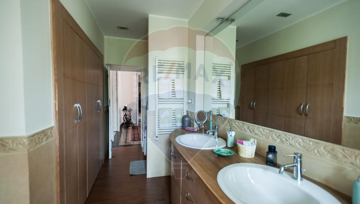 Vendita Appartamento-Cava de tirreni-Remaxinfinity-27