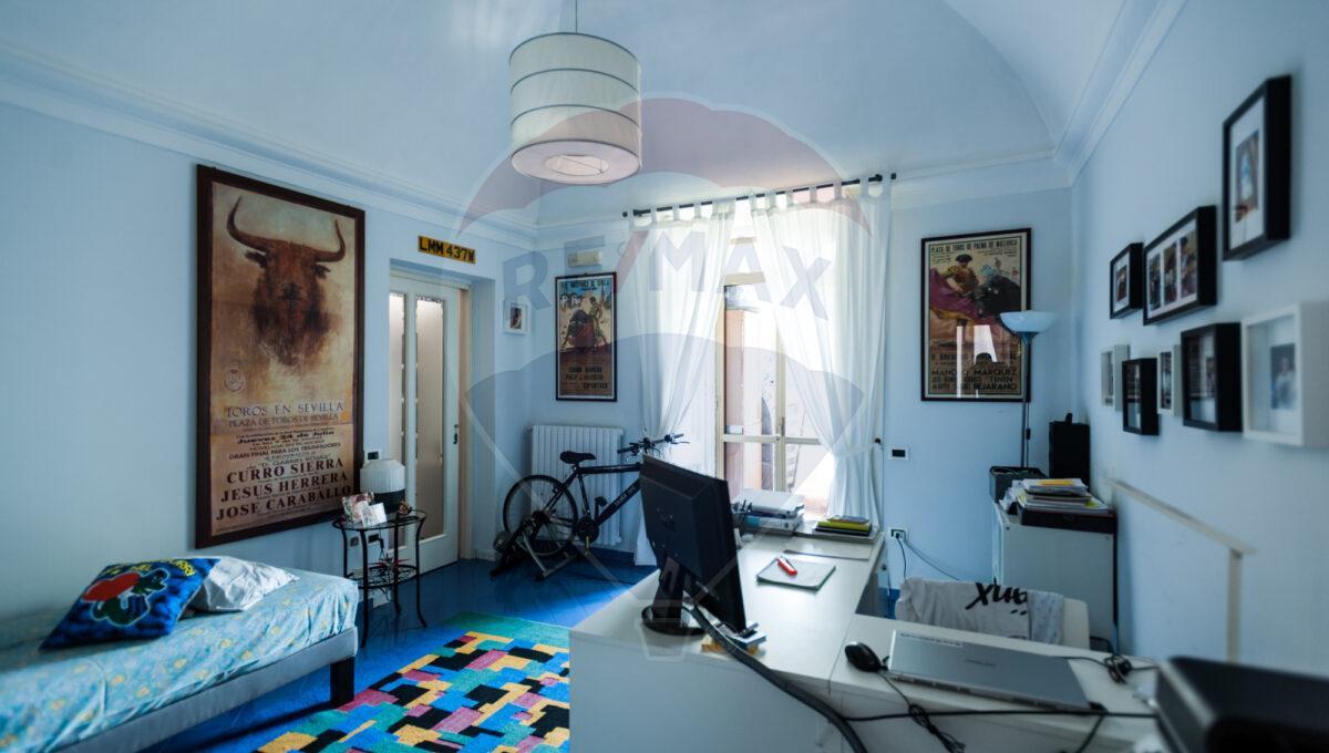 Vendita Appartamento-Cava de tirreni-Remaxinfinity-28
