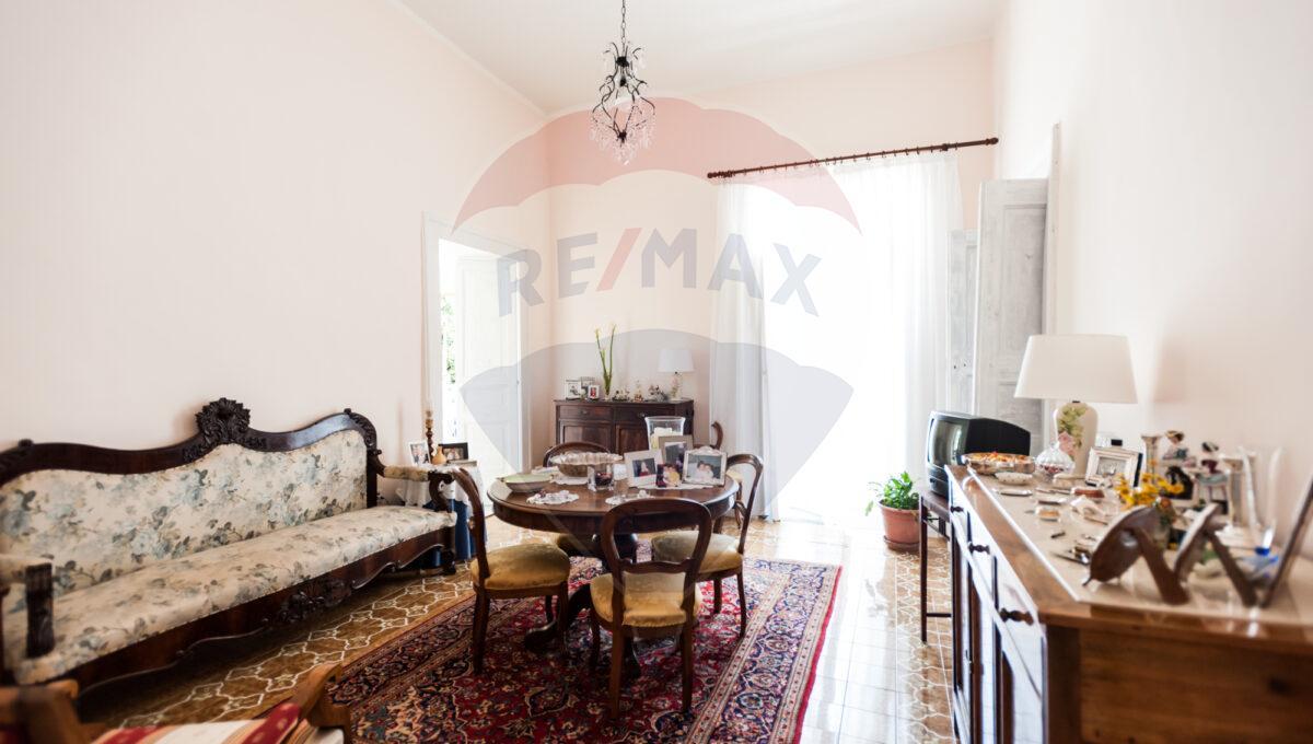 Vendita Appartamento-Cava de tirreni-Remaxinfinity-30