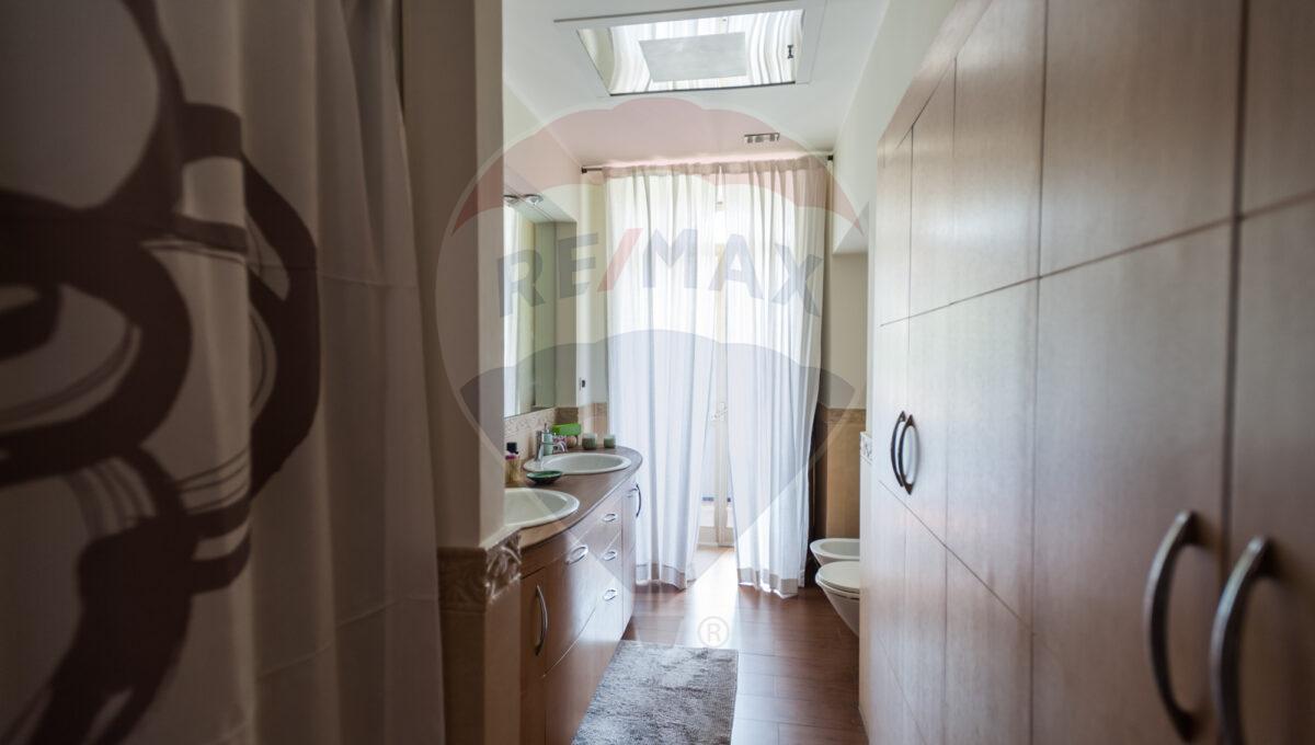 Vendita Appartamento-Cava de tirreni-Remaxinfinity-32