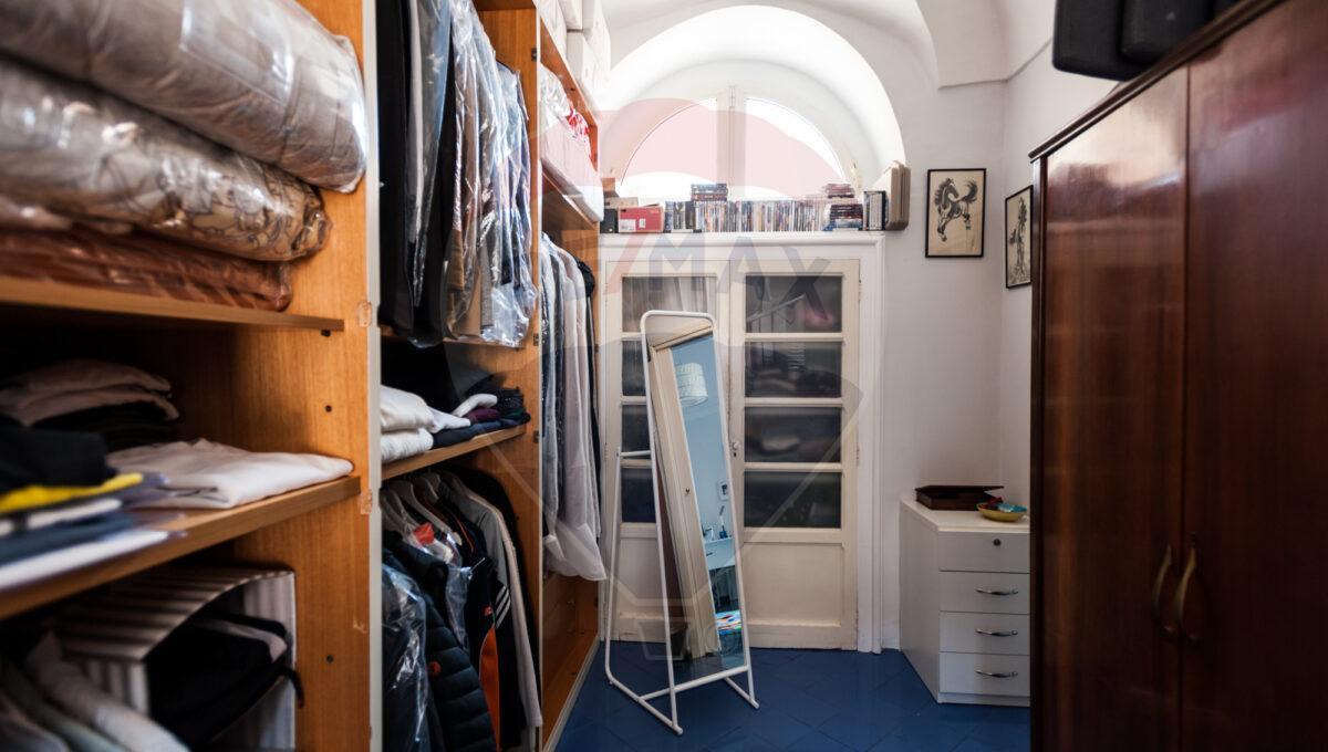 Vendita Appartamento-Cava de tirreni-Remaxinfinity-33