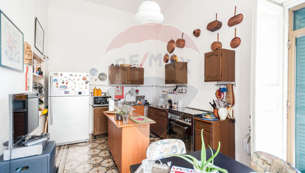 Vendita Appartamento-Cava de tirreni-Remaxinfinity-34