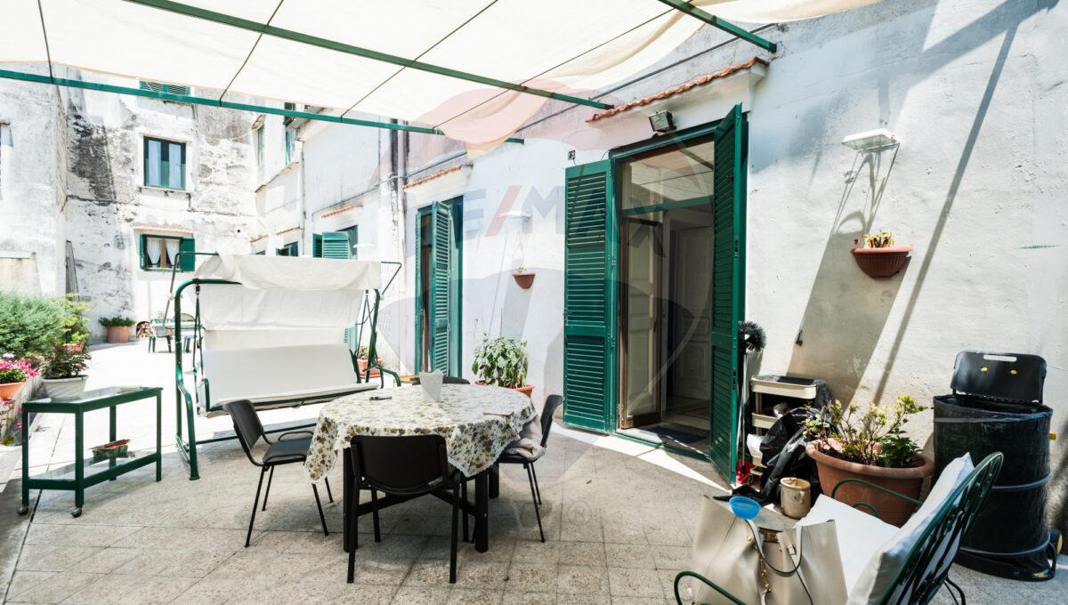 Vendita Appartamento-Cava de tirreni-Remaxinfinity-35