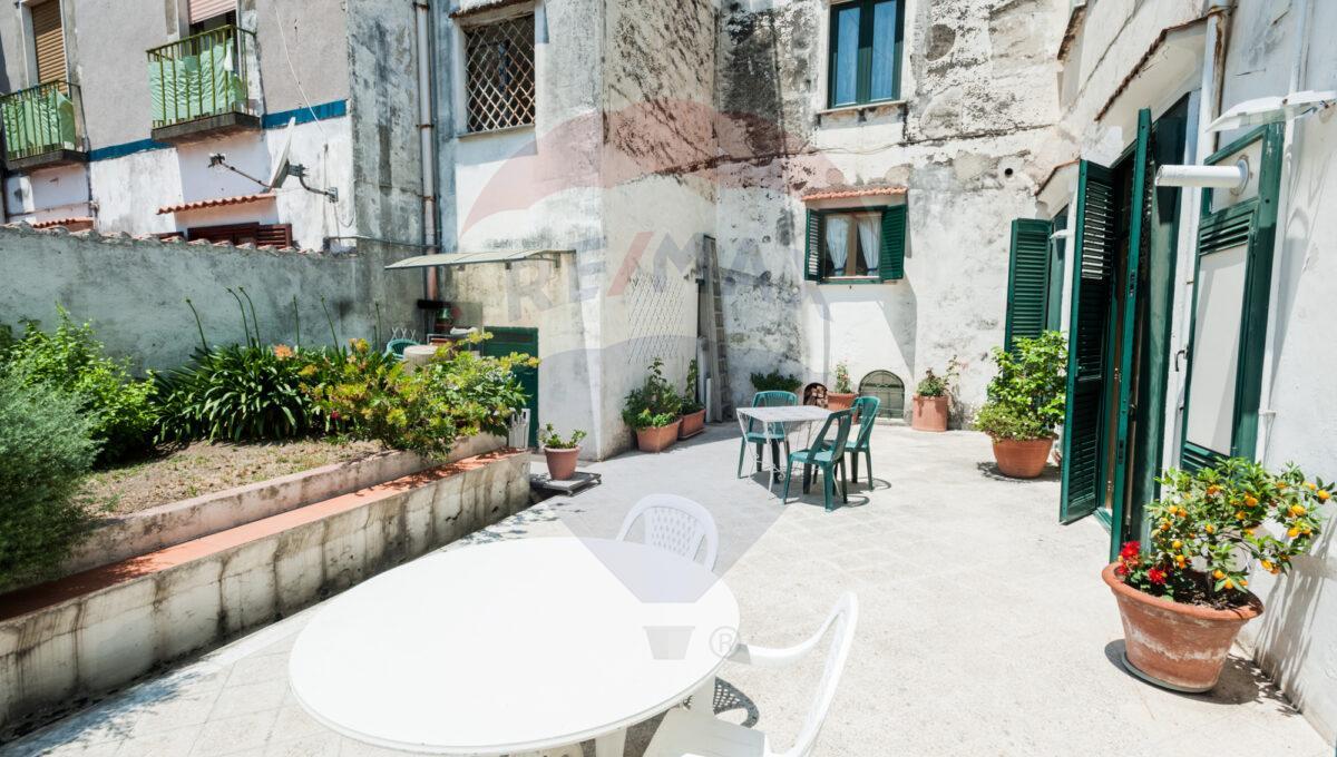 Vendita Appartamento-Cava de tirreni-Remaxinfinity-39