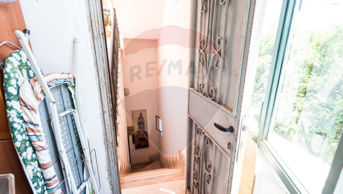 Vendita Appartamento-Cava de tirreni-Remaxinfinity-43