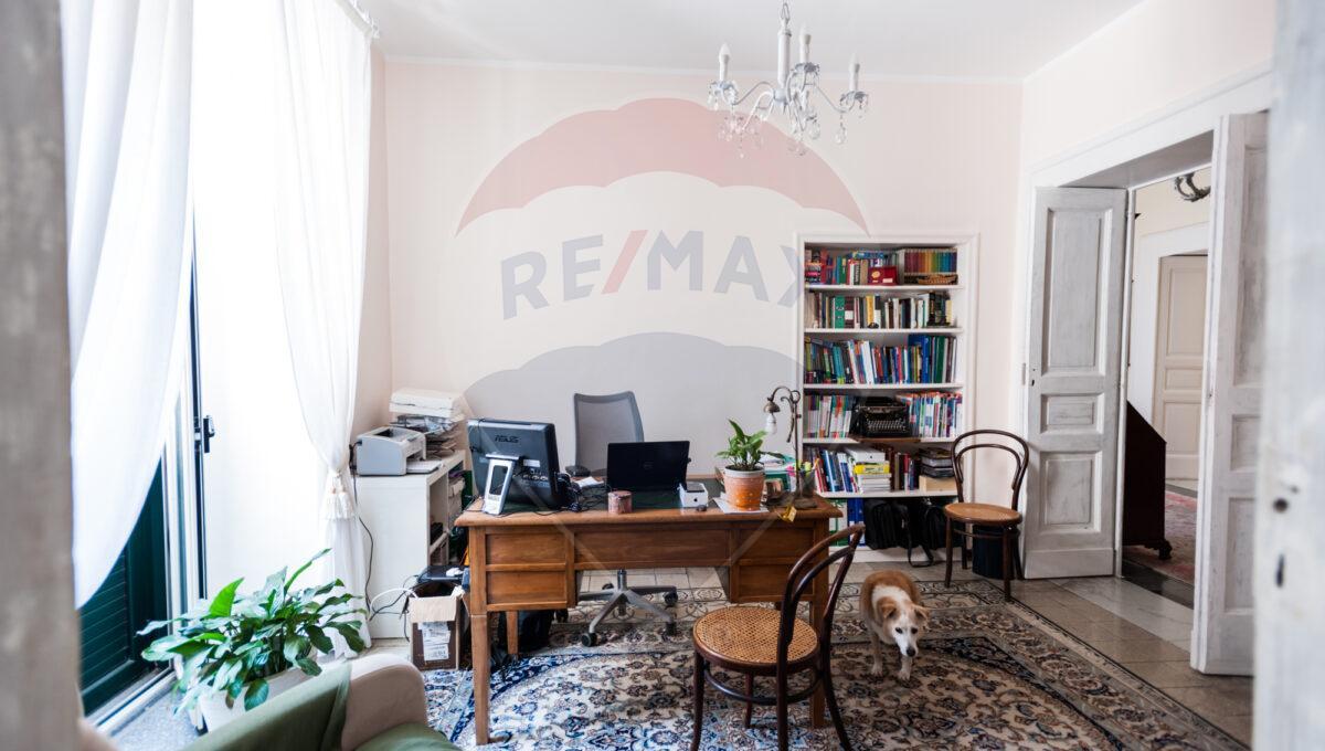 Vendita Appartamento-Cava de tirreni-Remaxinfinity-5