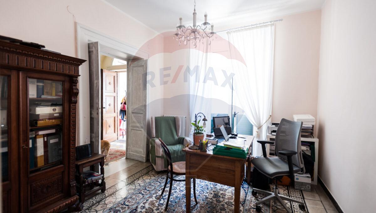 Vendita Appartamento-Cava de tirreni-Remaxinfinity-6
