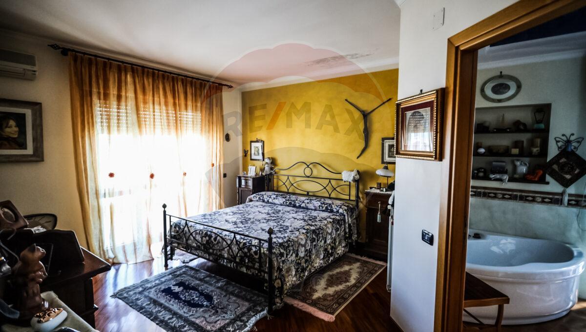 Appartamento-Nocera Inferione-Remaxinfinity-12