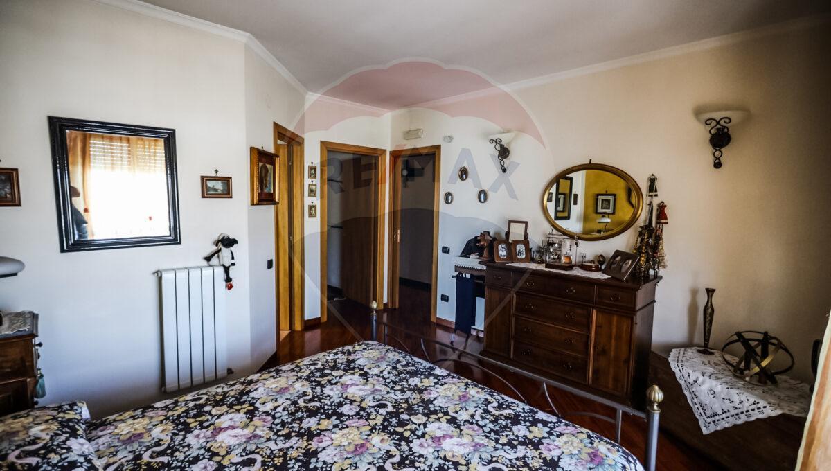 Appartamento-Nocera Inferione-Remaxinfinity-13