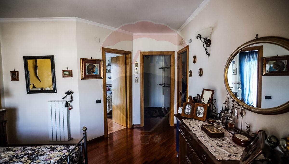 Appartamento-Nocera Inferione-Remaxinfinity-14