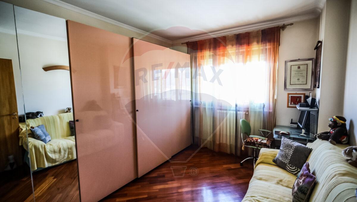 Appartamento-Nocera Inferione-Remaxinfinity-15