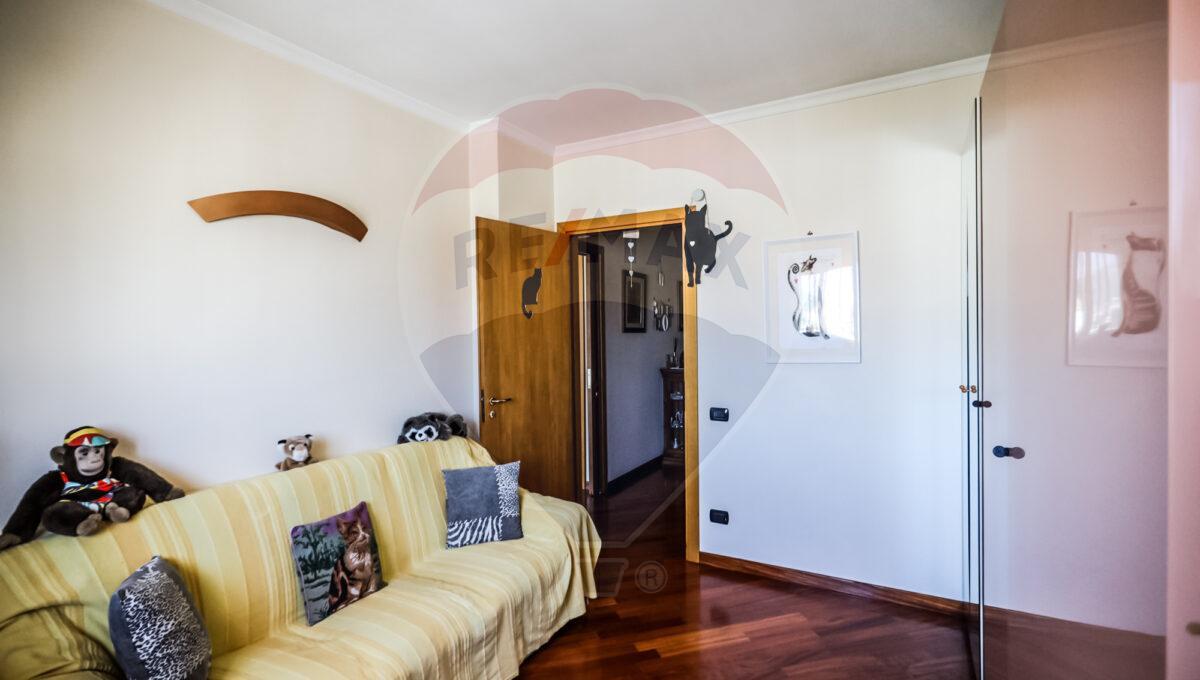 Appartamento-Nocera Inferione-Remaxinfinity-16