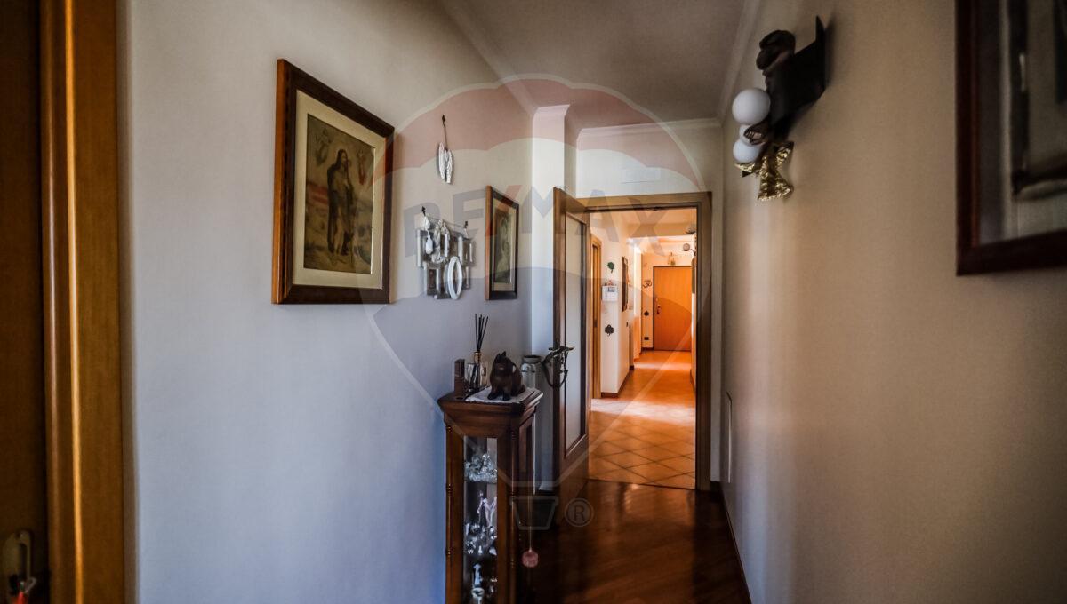 Appartamento-Nocera Inferione-Remaxinfinity-17