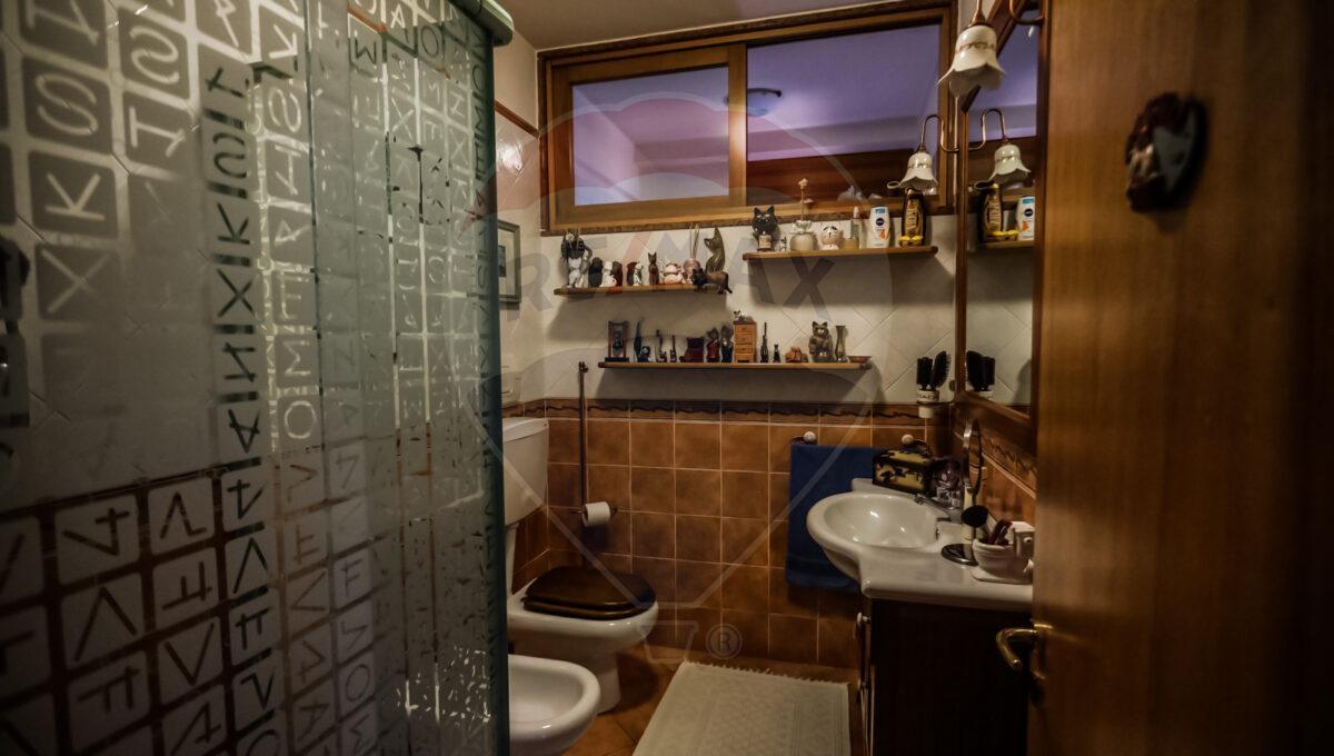 Appartamento-Nocera Inferione-Remaxinfinity-23