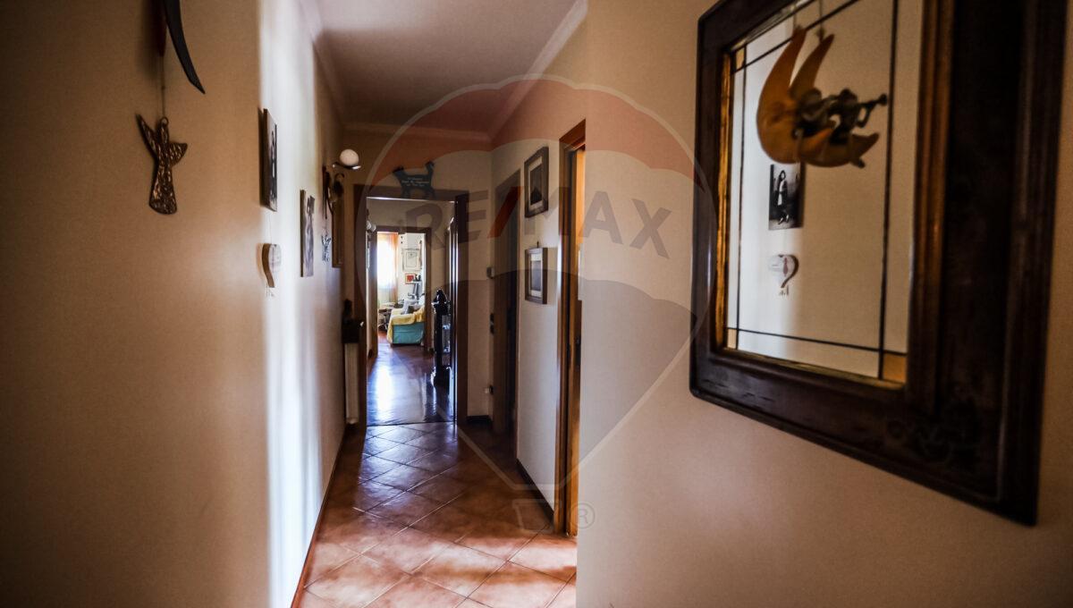 Appartamento-Nocera Inferione-Remaxinfinity-24