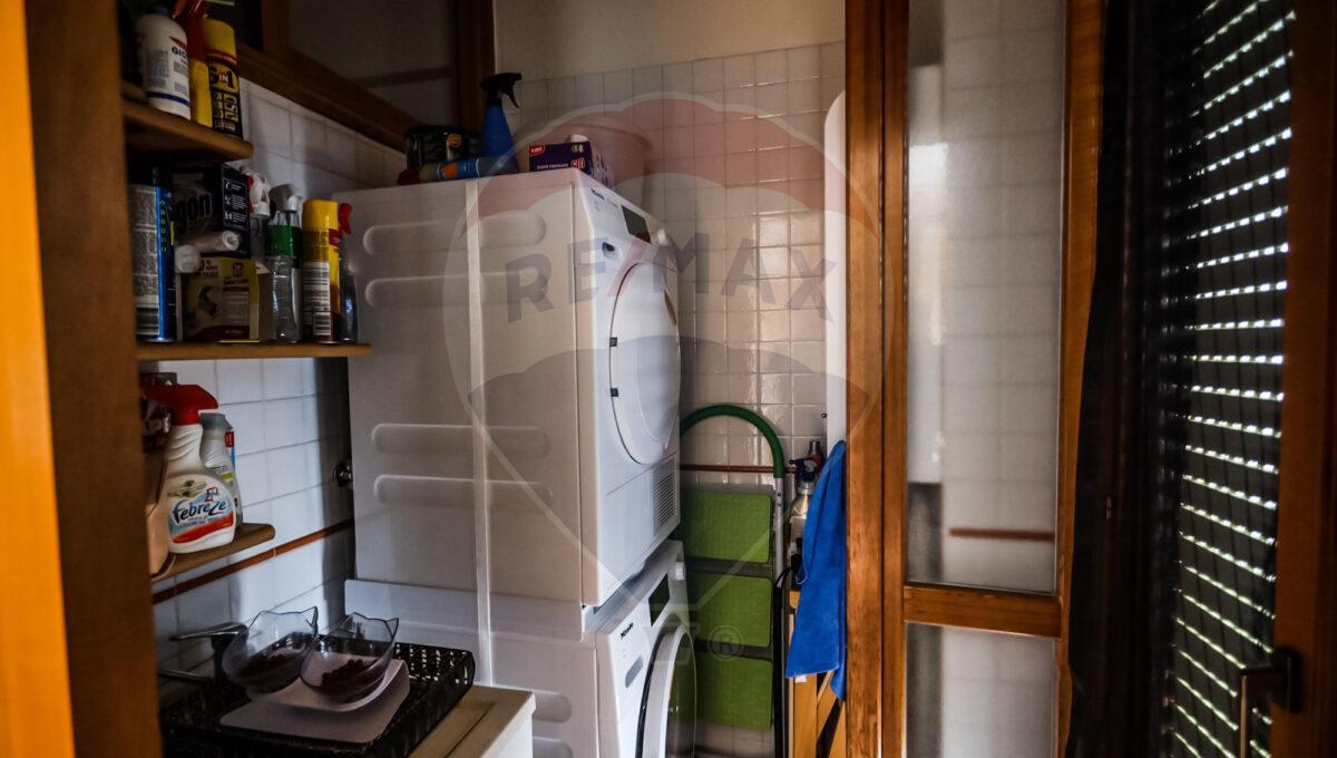 Appartamento-Nocera Inferione-Remaxinfinity-25