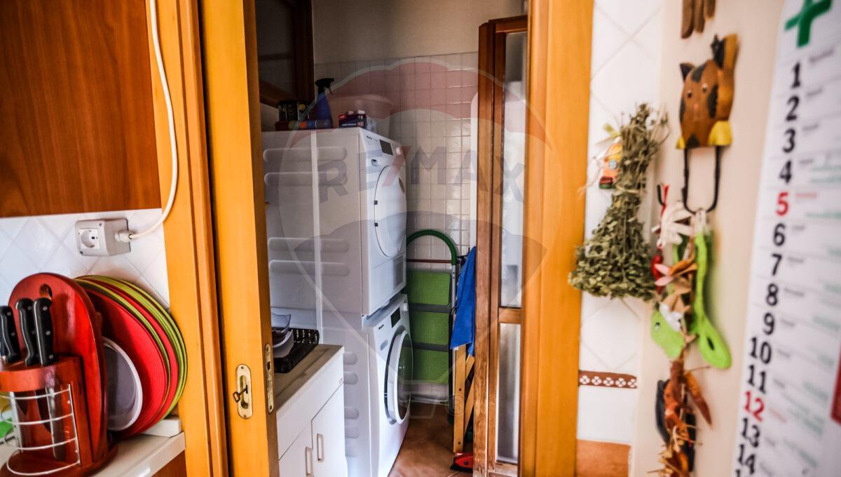 Appartamento-Nocera Inferione-Remaxinfinity-26