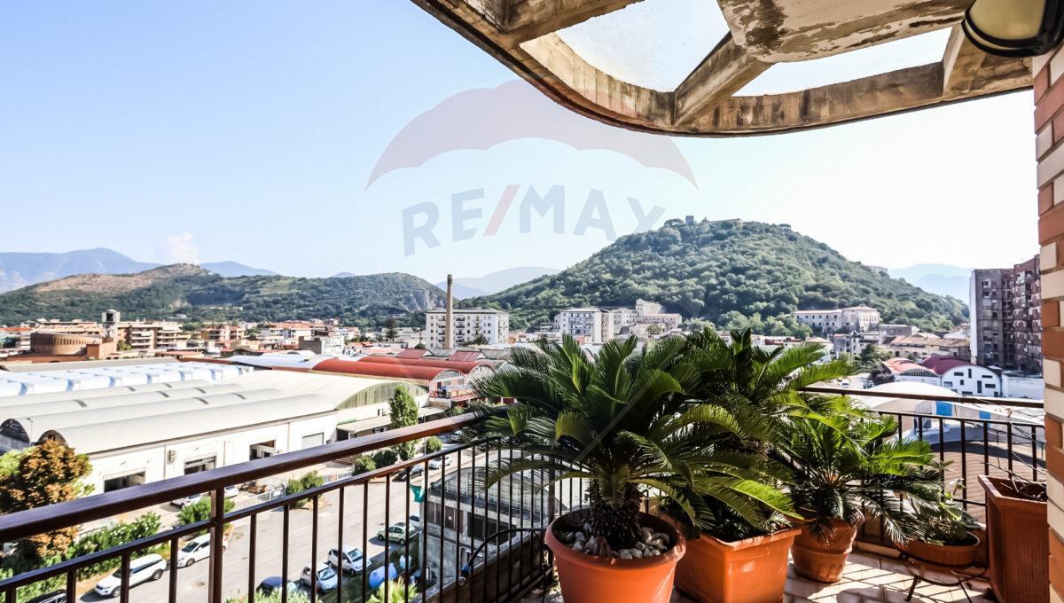 Appartamento-Nocera Inferione-Remaxinfinity-29