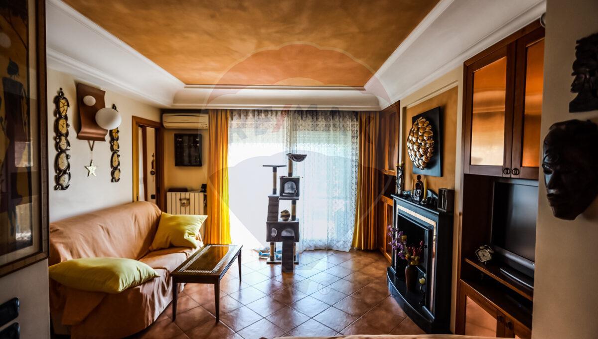 Appartamento-Nocera Inferione-Remaxinfinity-3