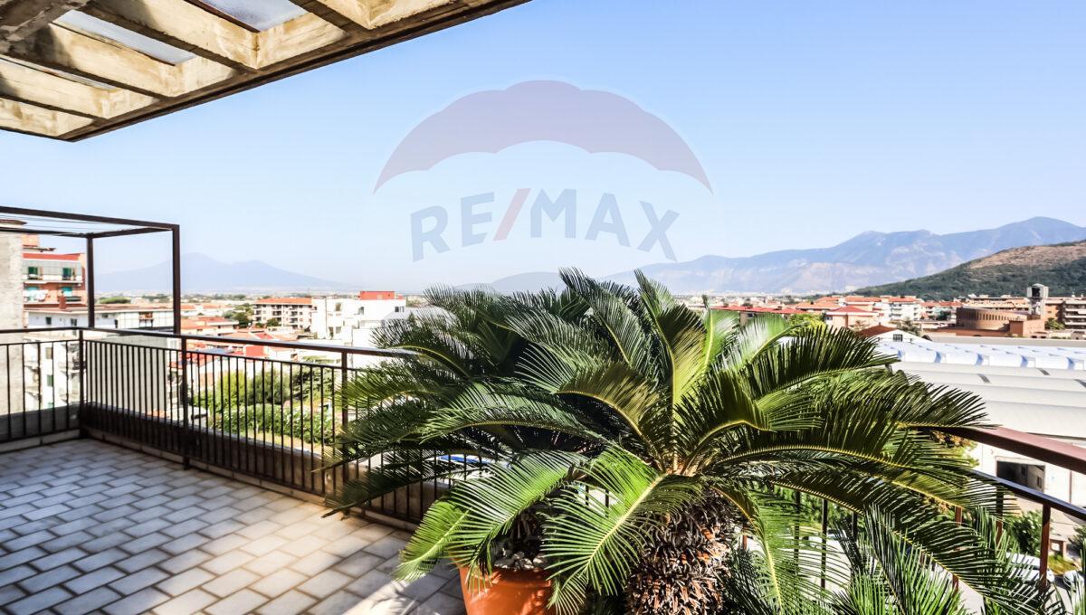 Appartamento-Nocera Inferione-Remaxinfinity-30