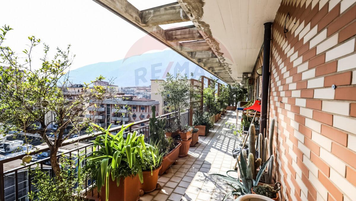 Appartamento-Nocera Inferione-Remaxinfinity-33