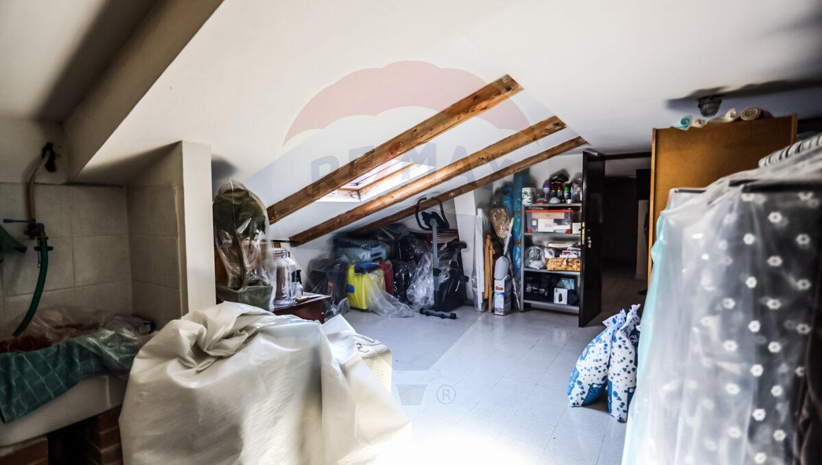 Appartamento-Nocera Inferione-Remaxinfinity-37