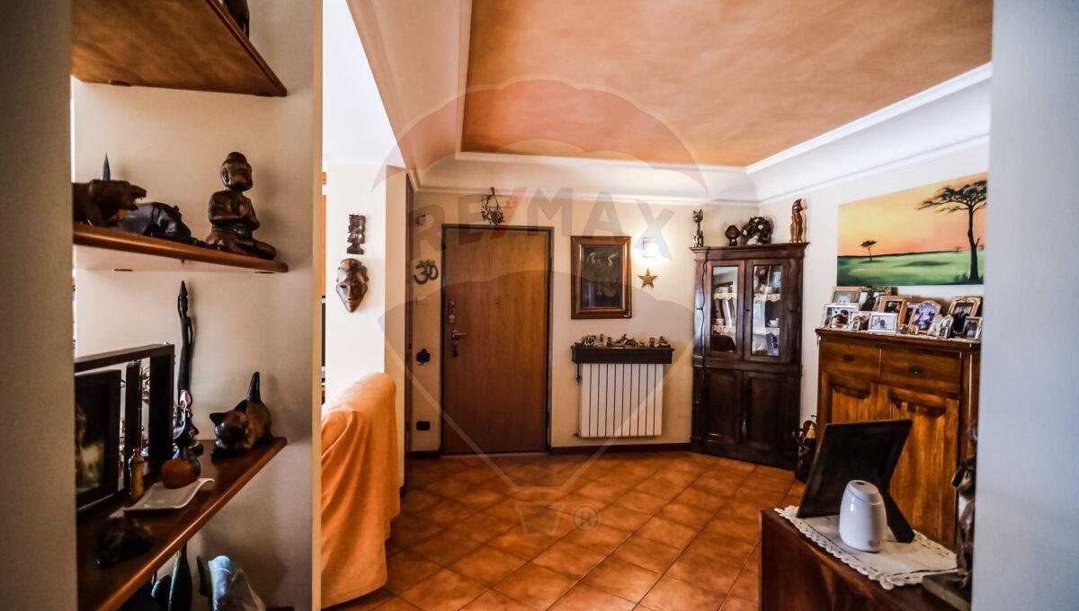 Appartamento-Nocera Inferione-Remaxinfinity-4