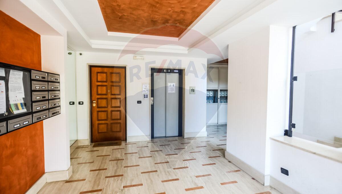 Appartamento-Nocera Inferione-Remaxinfinity-42