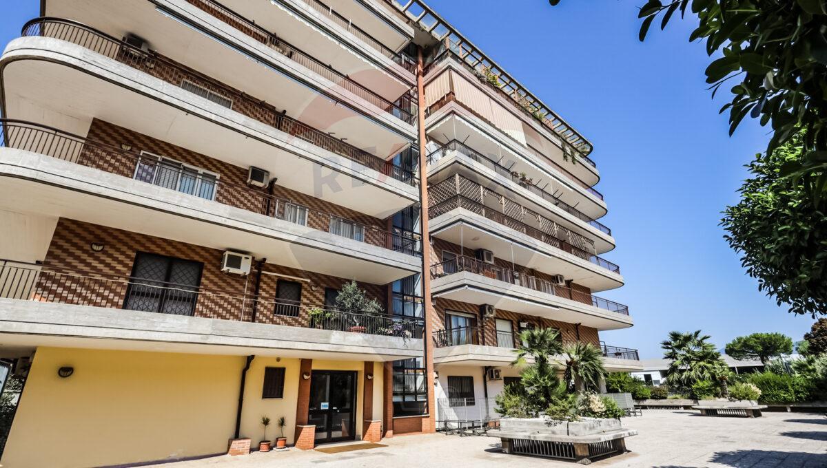 Appartamento-Nocera Inferione-Remaxinfinity-44