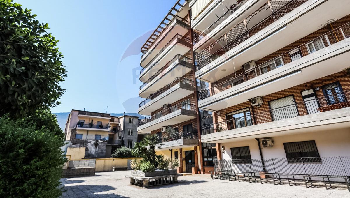 Appartamento-Nocera Inferione-Remaxinfinity-45
