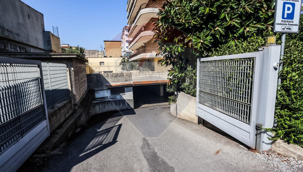 Appartamento-Nocera Inferione-Remaxinfinity-46